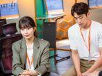drama-korea-start-up-tayang-hari-apa.jpg