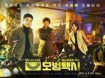drama-korea-taxi-driver.jpg