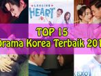 drama-korea-terbaik-2018_20180923_141730.jpg