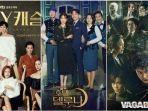 drama-korea-terbaik-tahun-2019-hotel-del-luna-vagbond-dan-sky-castle.jpg