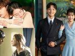 drama-korea-terbaru-2019.jpg