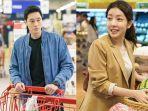 drama-korea-terius-behind-me-so-ji-sub_20181011_132013.jpg