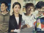drama-korea-terius-behind-me-tamat-dengan-rating-tinggi.jpg