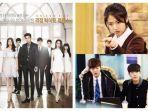 drama-korea-the-heirs.jpg