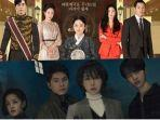 drama-korea-the-last-empress-dan-children-of-nobody.jpg