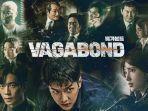 drama-korea-vagabond-season-2.jpg