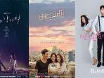 drama-korea-where-stars-land-bad-papa-the-greatest-divorce_20180926_145513.jpg