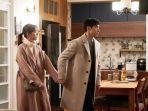 drama-korea-where-stars-land-ending-episode.jpg