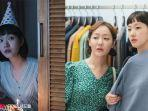 drama-korea-yumis-cell-episode-11.jpg
