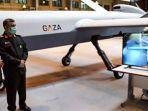 drone-gaza.jpg