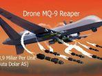 drone-mq-9-reaper.jpg