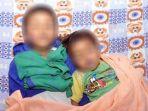 dua-anak-yang-tewas-ditangan-ayah-dan-neneknya_20180611_191321.jpg