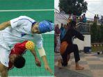 dua-cabang-olahraga-sepak-takraw-dan-pencak-silat-mendunia-asian-games-2018_20180831_170215.jpg