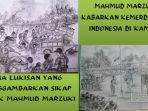 dua-lukisan-yang-menggambarkan-sikap-heroik-mahmud-marzuki_20180909_173609.jpg