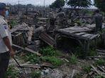 dua-pasar-kaget-di-rejosari-pekanbaru-ditertibkan-satpol-pp-lapak-pedagang-langsung-dibongkar-1.jpg
