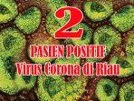dua-pasien-positif-virus-corona-di-riau-gubri-syamsuar-telusuri-jamaah-tabligh-akbar-di-malaysia.jpg