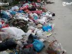 dua-perusahaan-diputuskan-mengangkut-sampah-di-pekanbaru.jpg