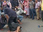 dua-pria-melakukan-percobaan-perampokan-terhadap-anggota-polisi.jpg