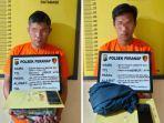 dua_pengedar_narkoba_di_inhu_diringkus_satu_tersangka_ditangkap_saat_sedang_nyabu.jpg