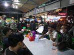 dua_tempat_kuliner_malam_kena_denda_saat_ppkm_level_4_di_pekanbaru.jpg