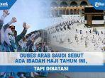 dubes-arab-saudi-untuk-indonesia-ada-ibadah-haji-tahun-ini-tapi-dibatasi.jpg
