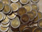duit-logam-duit-koin-1000-duit-1000-koin_20180425_204102.jpg