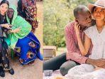 dulu-heboh-nikah-sama-pria-afrika-kabarnya-nurafilah-diperlakukan-bak-tuan-putri-di-kampung-suami.jpg