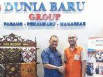 dunia_baru_group_bola_dunia_tailor_pekanbaru_dipercaya_pelanggan_sejak_tahun_70an_1.jpg