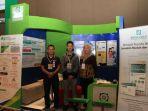 duta-bpjs-bersiap-melayani-pelayanan-kepada-pengunjung-riau-expo-2017-di-stand-bpjs-kesehatan_20171020_092848.jpg