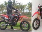 edo-hamrus-sepeda-motor-honda-crf-150l_20180323_164909.jpg