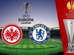 eintracht-frankfurt-vs-chelsea-leg-1-semifinal-europa-league-2019.jpg