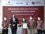 eka-hospital-catat-rekor-muri-resmikan-pusat-layanan-diabetes-pertama-di-indonesia.jpg