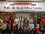 eka-hospital-halalbihalal_20160826_022526.jpg