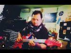 eks-gitaris-gigi-aria-baron-meninggal.jpg