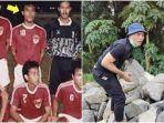 eks-pemain-timnas-indonesiaperisandria.jpg