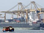 ekspor-impor-pelabuhan_20180704_134058.jpg