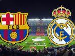 el-clasico-barcelona-vs-real-madrid_20181027_121519.jpg