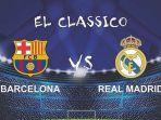 el-classico-barcelona-vs-madrid.jpg