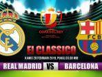 el-classico-real-madrid-vs-barcelona.jpg