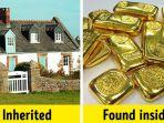 emas-tersimpan-di-rumah_20180126_103822.jpg