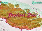 empat-daerah-di-riau-zona-orange-gubernur-riau-syamsuar-minta-maksimalkan-tracking-dan-swab-test.jpg