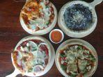 empat-menu-pizza-yang-akan-hadir-pada-awal-oktober-2018-di-karambia-cafe_20180926_093715.jpg