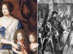 empat-pernikahan-bangsawan-yang-berakhir-sangat-tragis-ada-raja-penggal-kepala-2-orang-istrinya.jpg