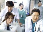 episode-terakhir-dr-romantic-2.jpg