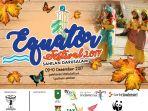 equator-festival-2017_20171129_141502.jpg