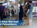 era-new-normal-di-mal-pekanbaru.jpg