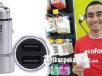 erafone-tawarkan-paket-pembelian-aksesoris-harga-murah-ada-xiaomi-mi-car-dan-mi-2-in-1-usb-cable.jpg