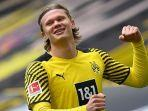 erling-haaland-striker-borussia-dortmund-tak-tampil-di-euro-2020.jpg