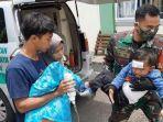 evakuasi-korban-keracunan-di-sukabumi11.jpg