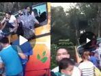 evakuasi-penumpang-bus-yang-jatuh-ke-jurang-sibolangit-perbatasan-kabupaten-karo-dan-deliserdang_20180611_113929.jpg